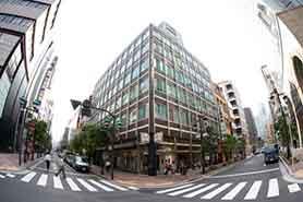 村田総合事務所のイメージ